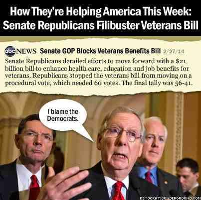 senate-republicans-filibuster-veterans-bill