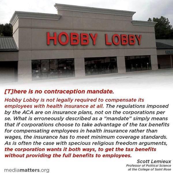 Holly Lobby