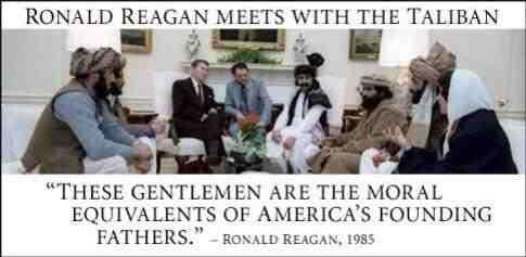 reagan-praises-taliban