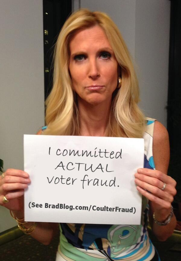 Ann Crack Whore Coulter 019