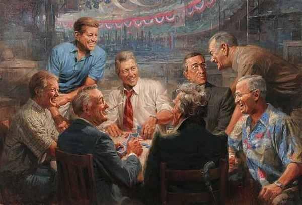 dem-presidents-poker-2