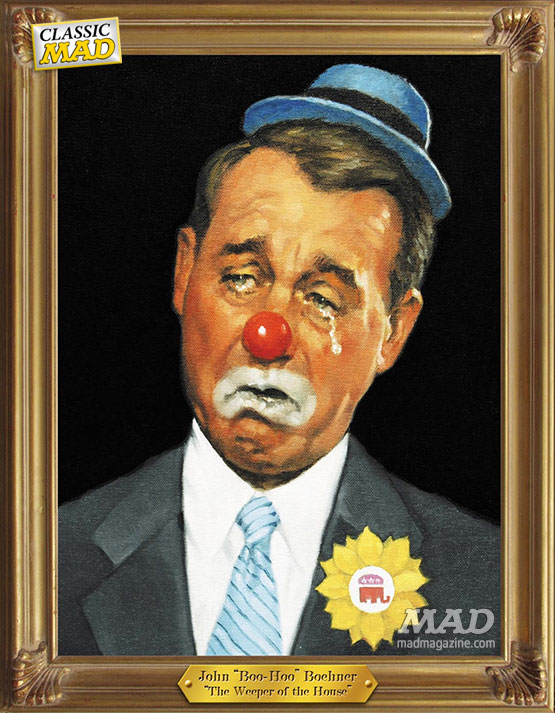 John-Boehner-Sad-Clown