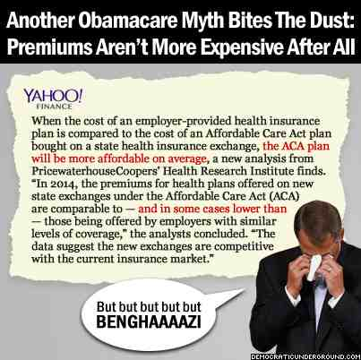 obamacare-myth-bites-the-dust