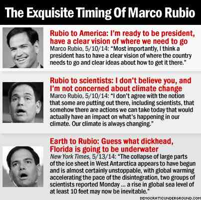 timing-of-marco-rubio