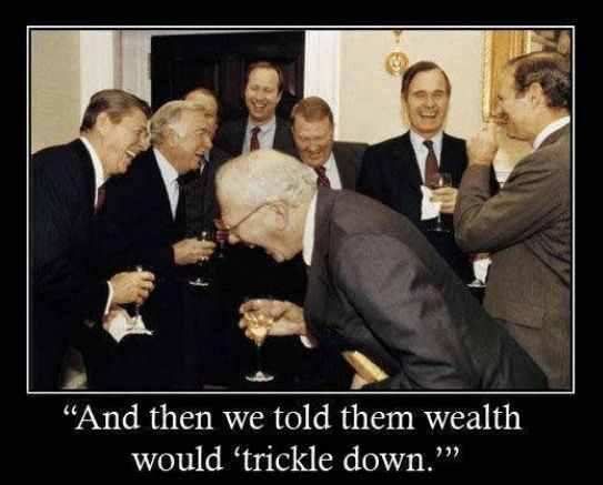Trickle_Down_Laughter