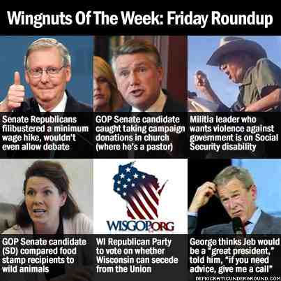 wingnuts-of-the-week-friday