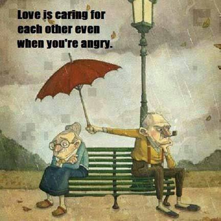 True Love Is...