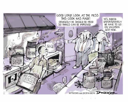 gop-not-enough-cooks