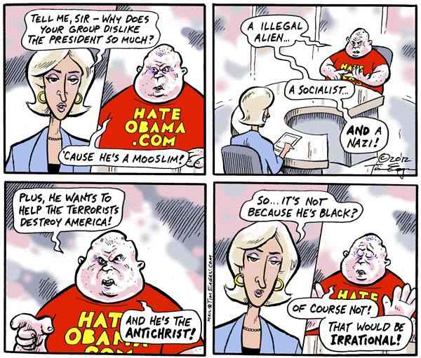 o-hatred-irrational