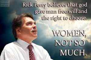 perry-free-women-no-1