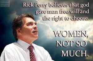 perry-free-women-no-1