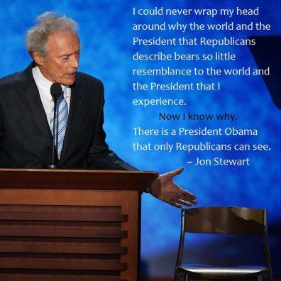 Rethugs HATE Obama2