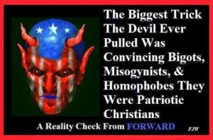gop-devil-trick-racism