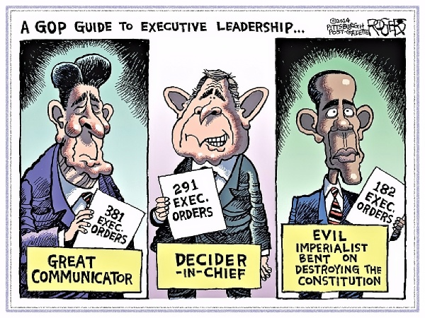 gop-guide-to-leadership-19-10-14