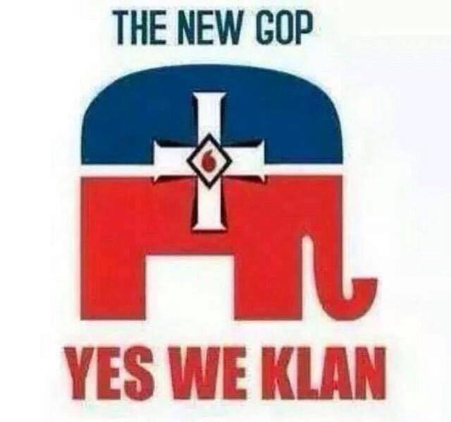 kkk-yes-we-klan-elephant.jpg