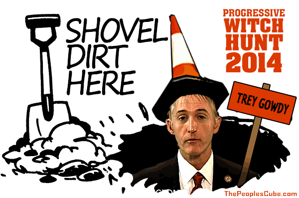 Benghazi Busted1