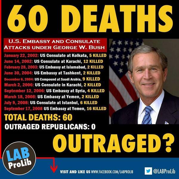 Benghazi Busted2