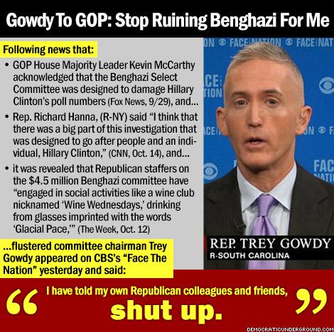 Benghazi Busted3
