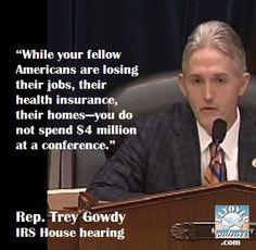 Benghazi Busted4