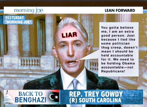 Benghazi Busted6