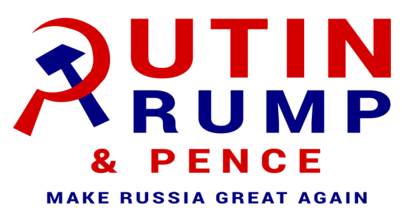003putin-trchump-logo