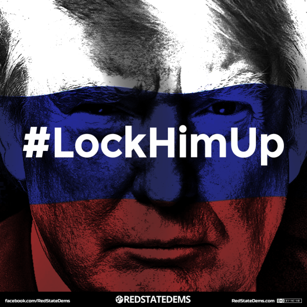 012trunp-lock-him-up-poster