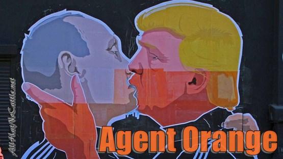 agent-orange-putin-trump