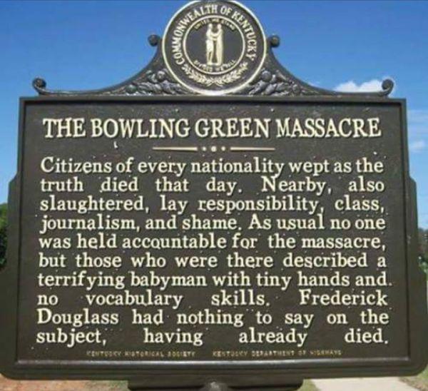 001bowling-green