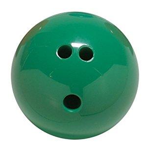 bowling-green02