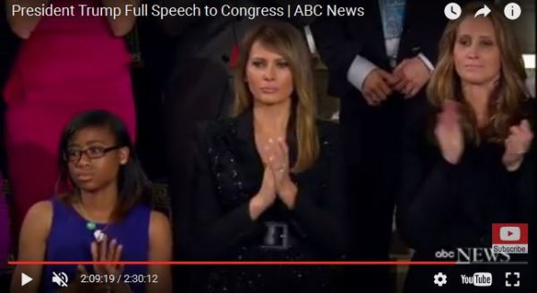 not-happy-melania01
