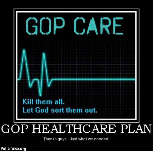 gop-care-kill-them-all-let-god-sort-them-out-11941173