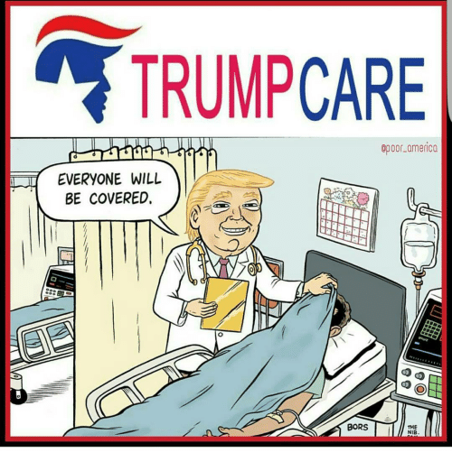 trumpcare-or-america-every-one-will-be-covered-bors-the-14238320