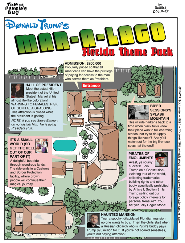 1330ckcomic-mar-a-lago-theme-park
